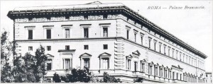 palazzo1