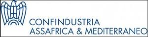 assafrica_logo